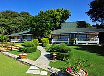 Bagan Thande Hotel