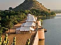 Chhatra Sagar