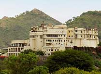 Devigarh