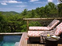 Phinda Mountain Lodge