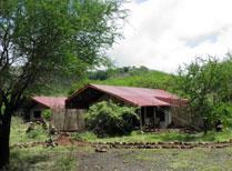 Isoitok Camp