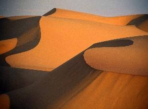 Sossusvlei dunes Namib Naukluft National Park